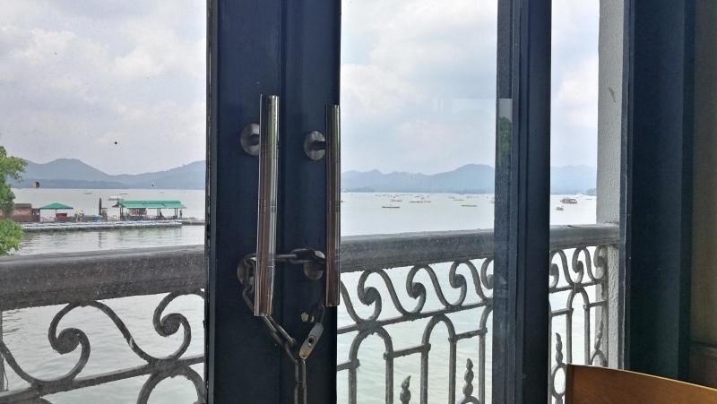 杭州-西湖-美食-21.jpg
