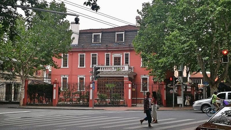 1-2上海法租界-27.jpg