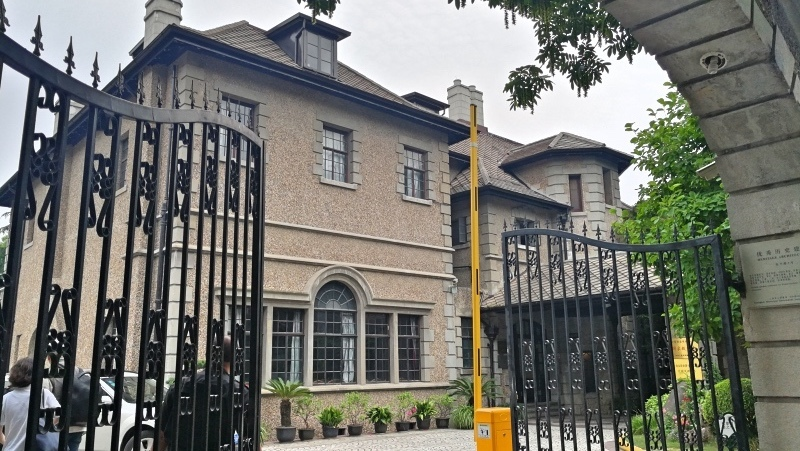 1-2上海法租界-28.jpg