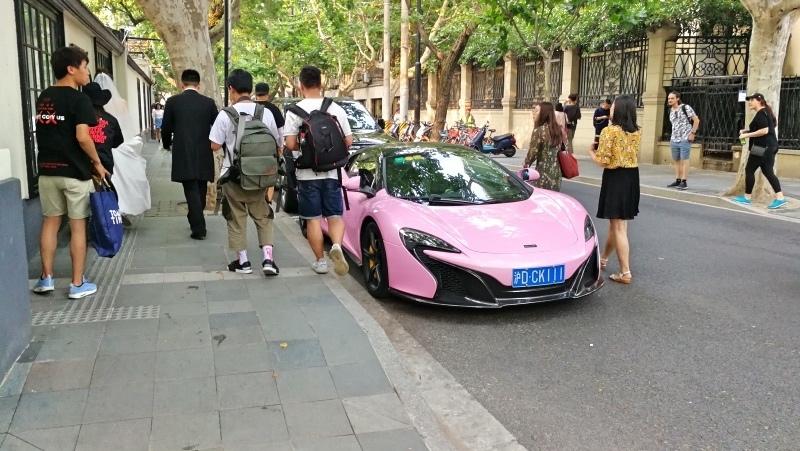1上海法租界-13.jpg
