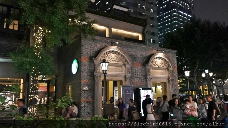 4上海法租界-50.jpg