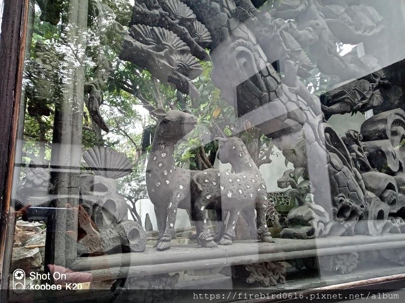 6豫園-南京東路-田子坊-9.jpg