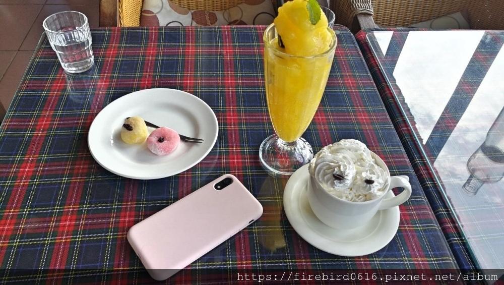 7桃園大溪湖畔咖啡-16.jpg