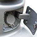 emoving-iE125-6.jpg