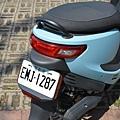 emoving-iE125-12.jpg