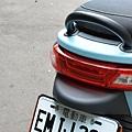 emoving-iE125-13.jpg