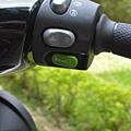 emoving-iE125-38.jpg