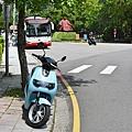 eMOVINB-iE125-baogan-road-test-6.jpg