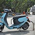 eMOVINB-iE125-baogan-road-test-5.jpg