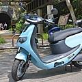 eMOVINB-iE125-baogan-road-test-11.jpg