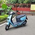 eMOVINB-iE125-baogan-road-test-10.jpg
