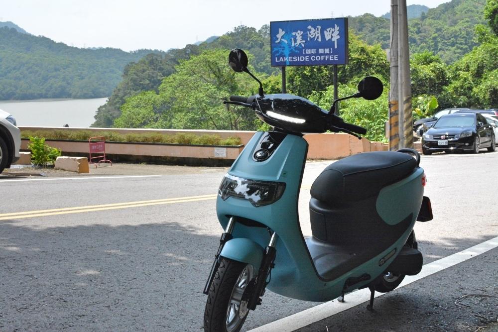 eMOVINB-iE125-baogan-road-test-18.jpg