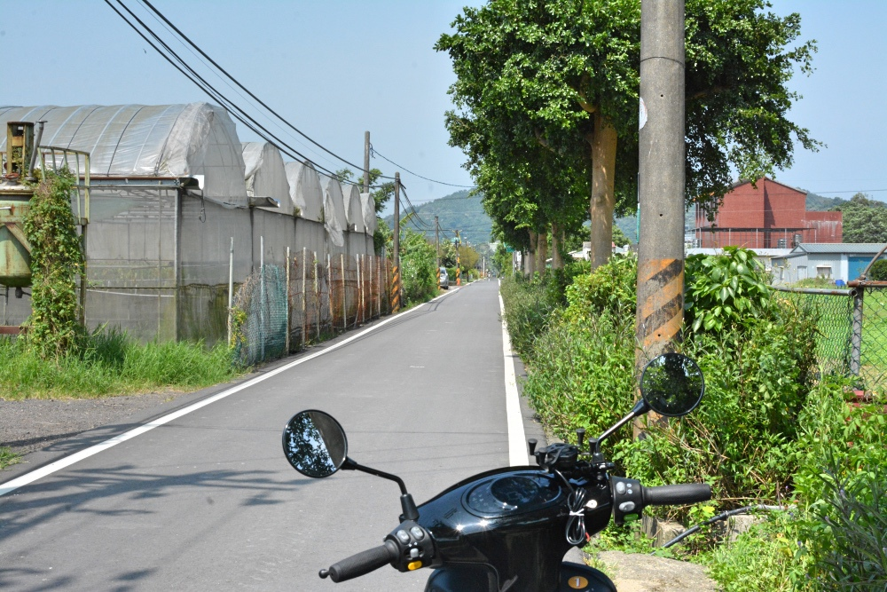 eMOVINB-iE125-baogan-road-test-19.jpg