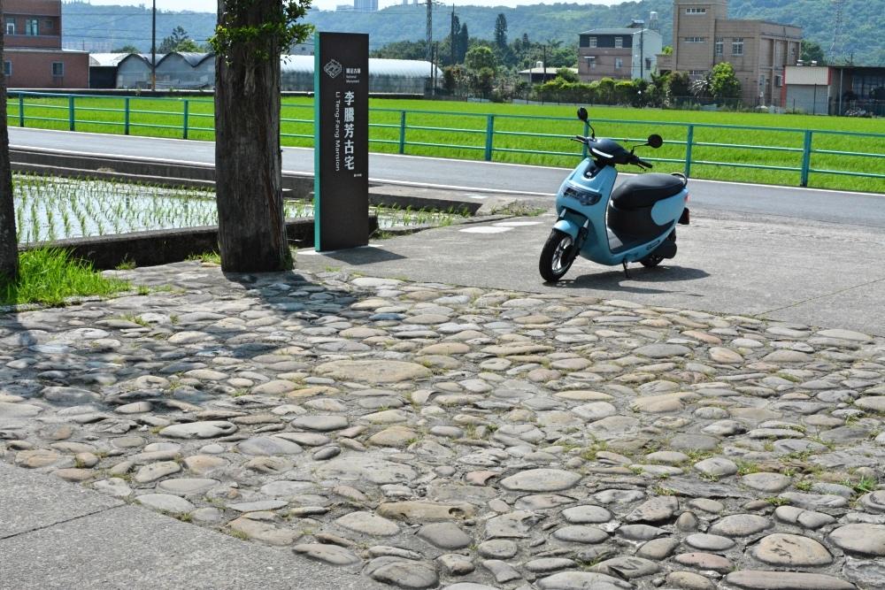 eMOVINB-iE125-baogan-road-test-26.jpg
