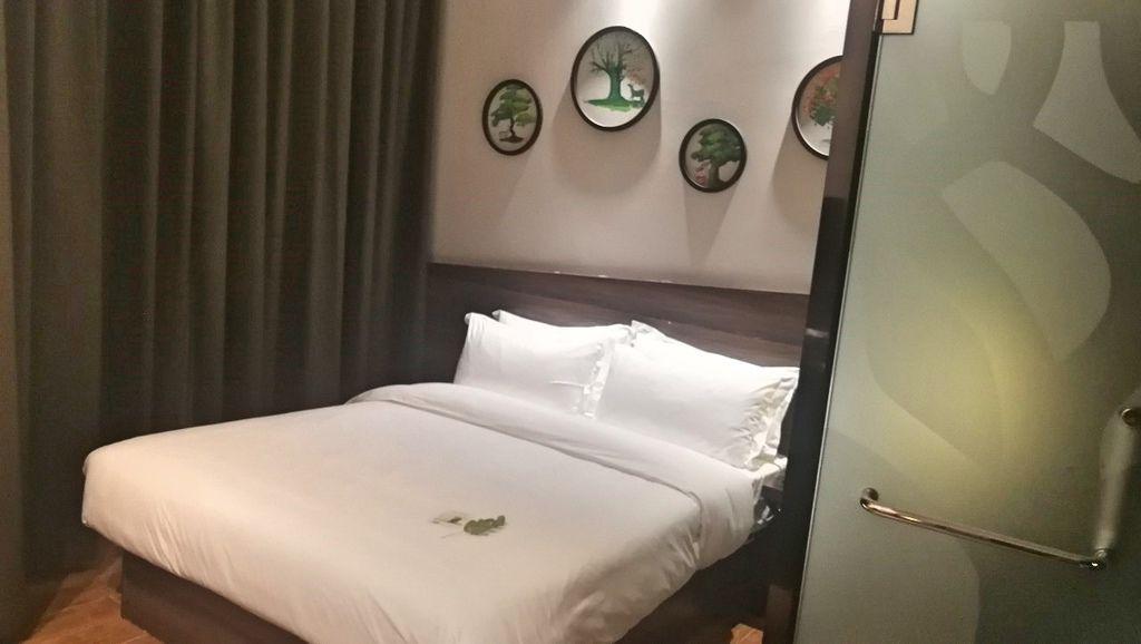 3廣州燕塘春天裡酒店-8.jpg