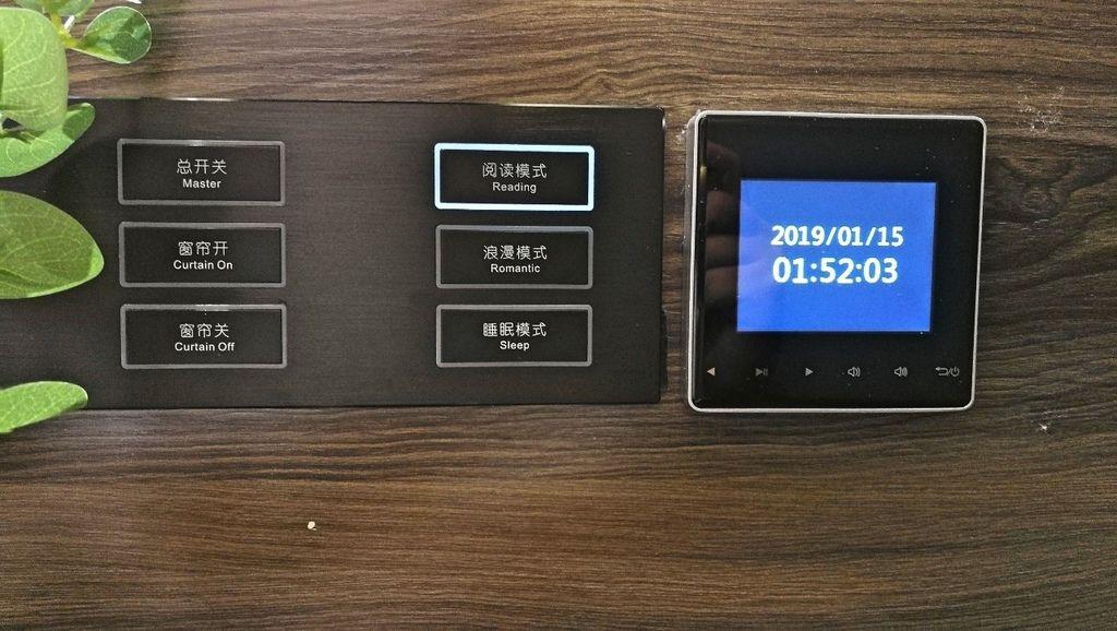 5-3廣州燕塘春天裡酒店-52.jpg