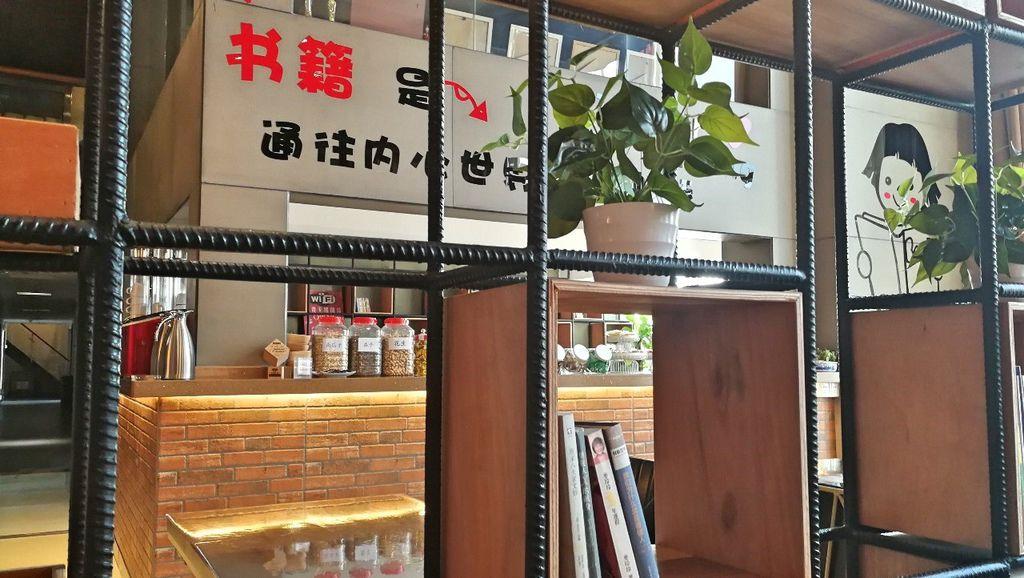 8-1廣州燕塘春天裡酒店-44.jpg