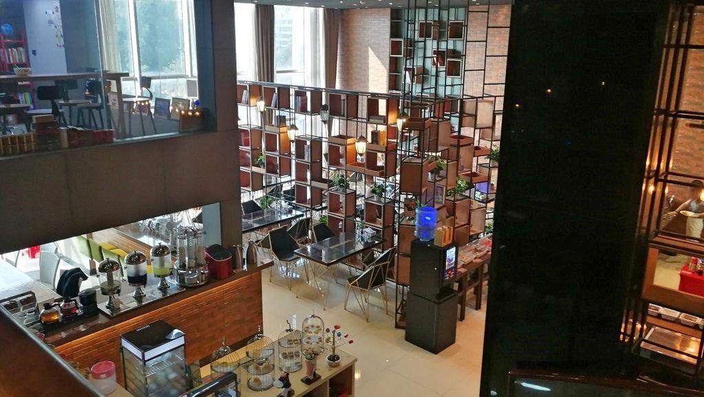 8-3廣州燕塘春天裡酒店-47.jpg