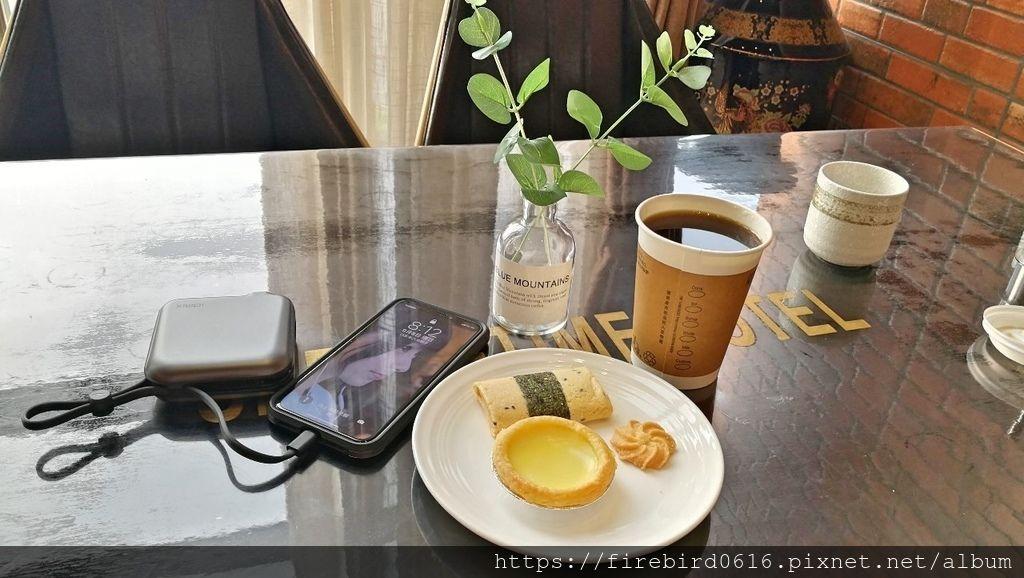 9廣州燕塘春天裡酒店-56.jpg