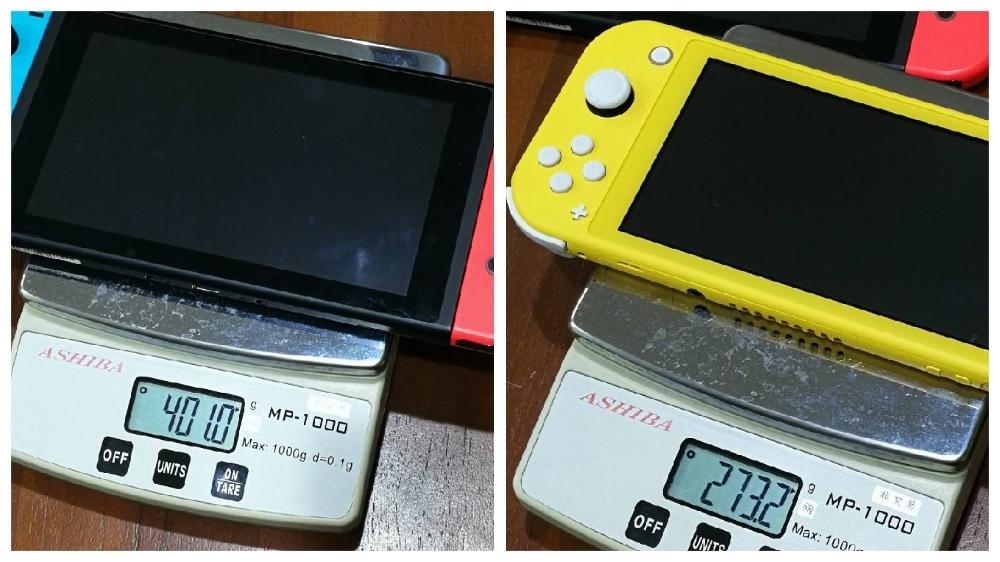 2-5任天堂SwitchLite-31.jpg