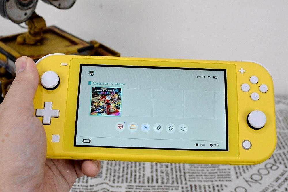 5-8任天堂SwitchLite-60.jpg