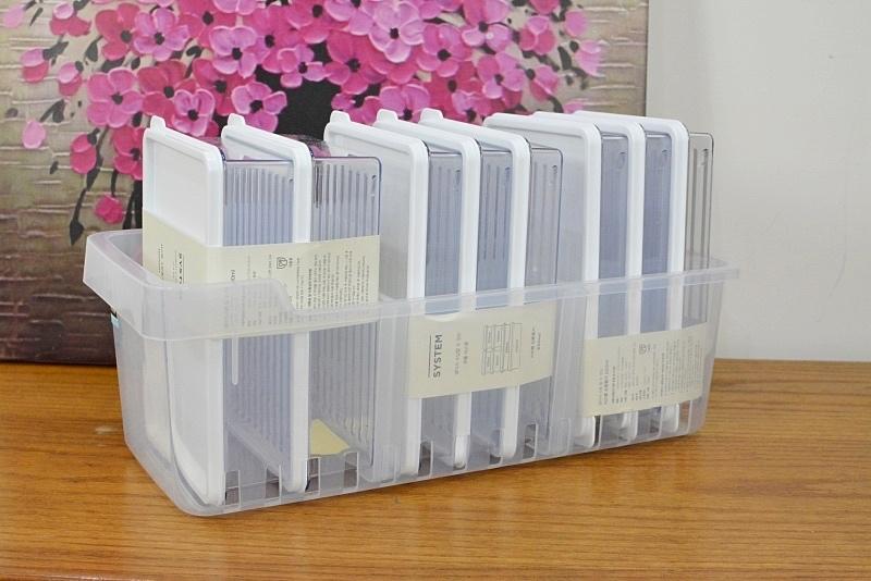 1-1韓國昌信冰箱收納組合A-1.jpg