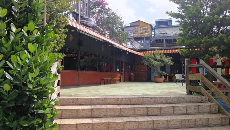 1-3桃園-中壢-民族路-8house原味牛排-2.jpg