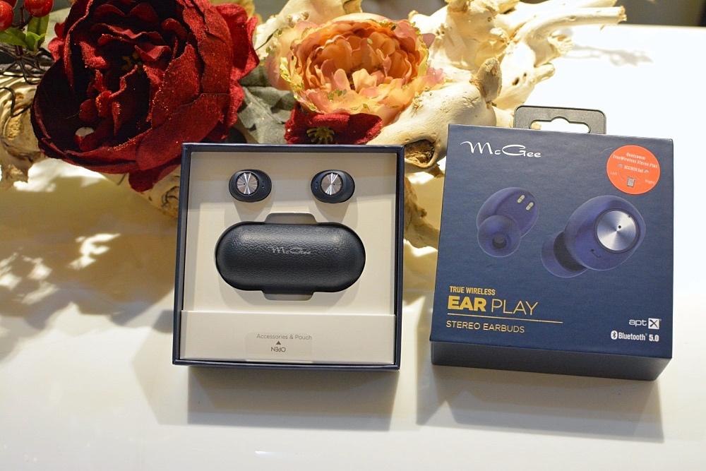 2McGee-EarPlay-4.jpg