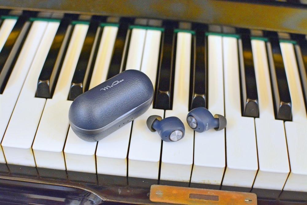 0McGee-EarPlay-20.jpg