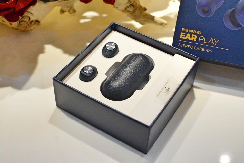 2McGee-EarPlay-5.jpg