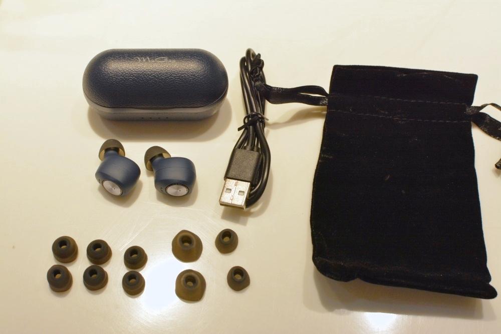3McGee-EarPlay-8.jpg