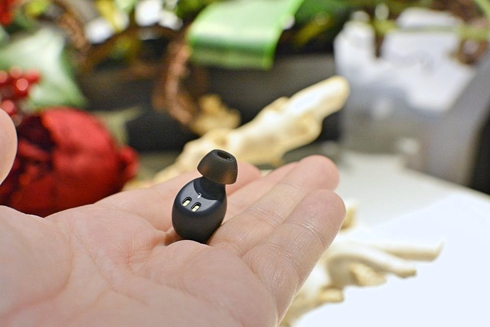 6McGee-EarPlay-16.jpg