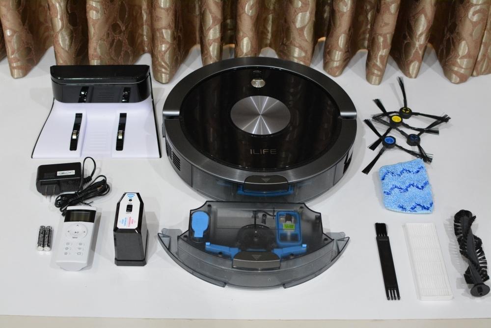 1-3iLife-A9自動掃地機器人-4.jpg