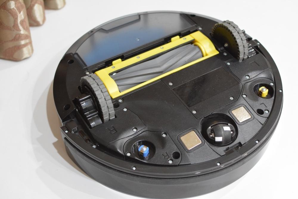 2-2-1iLife-A9自動掃地機器人-15.jpg