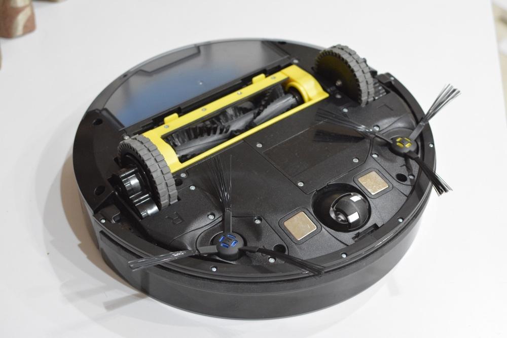 2-2iLife-A9自動掃地機器人-29.jpg