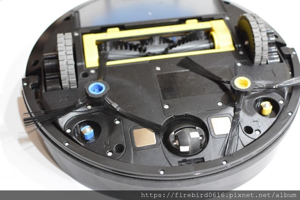 2-3iLife-A9自動掃地機器人-26.jpg