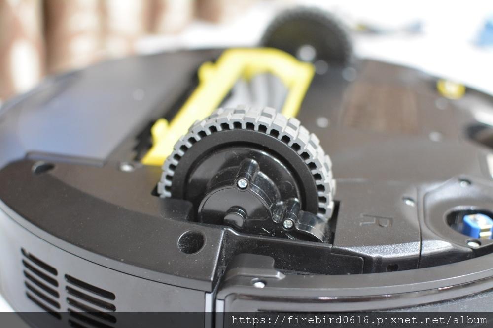 2-5iLife-A9自動掃地機器人-18.jpg