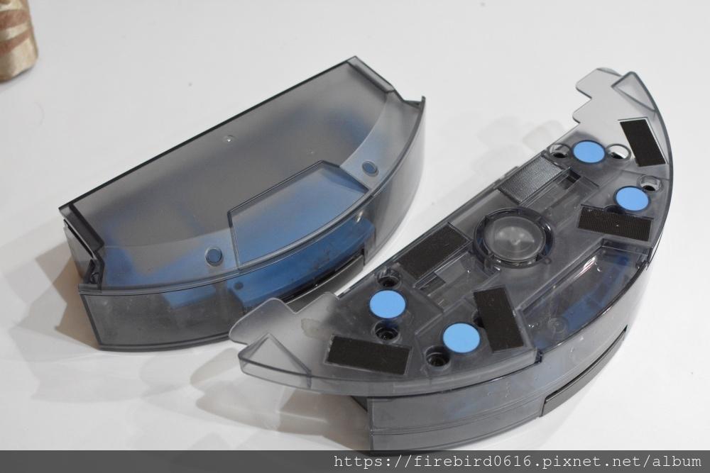 3-3iLife-A9自動掃地機器人-22.jpg