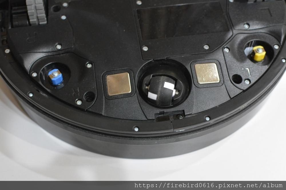 2-4iLife-A9自動掃地機器人-16.jpg