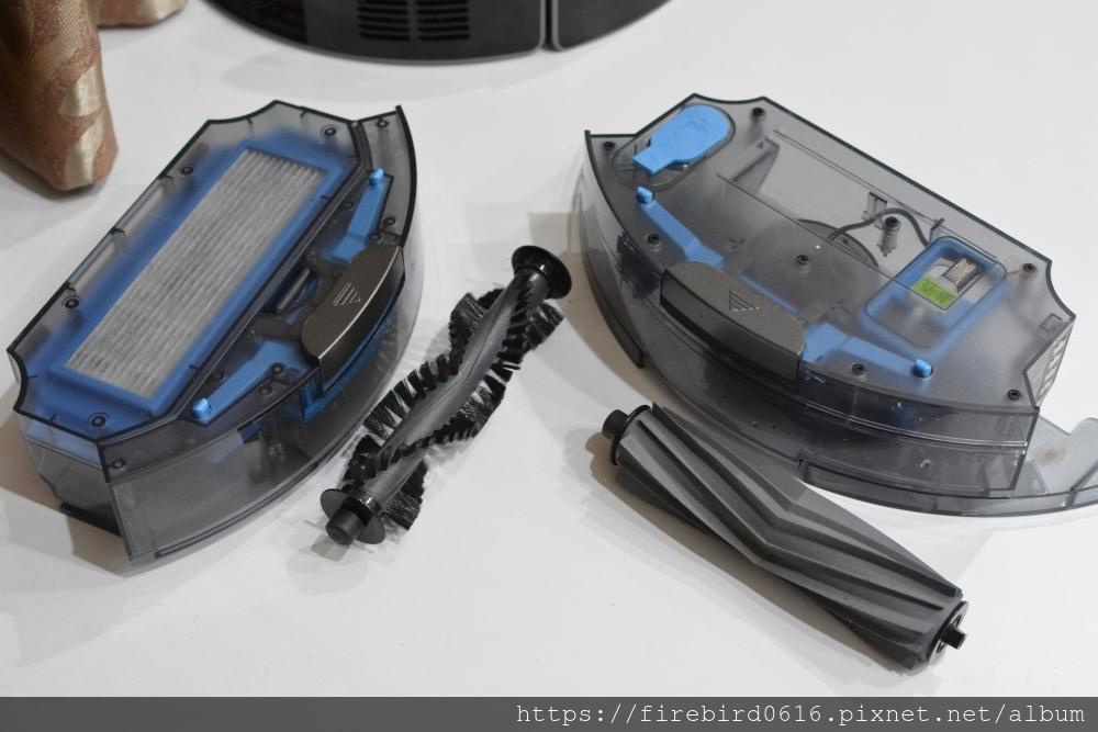 2-7iLife-A9自動掃地機器人-25.jpg