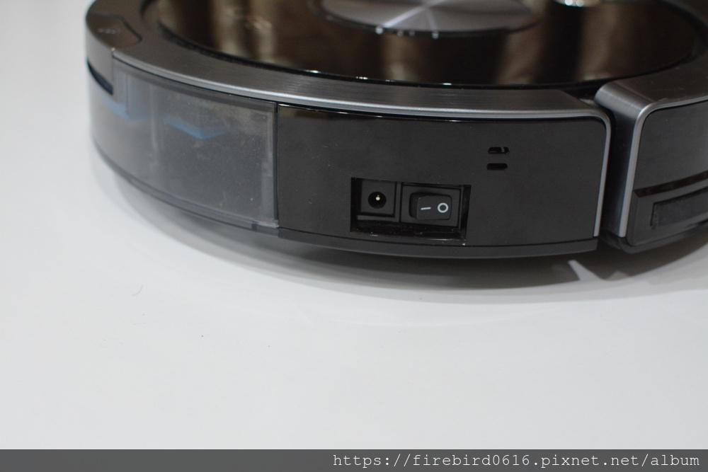6iLife-A9自動掃地機器人-38.jpg