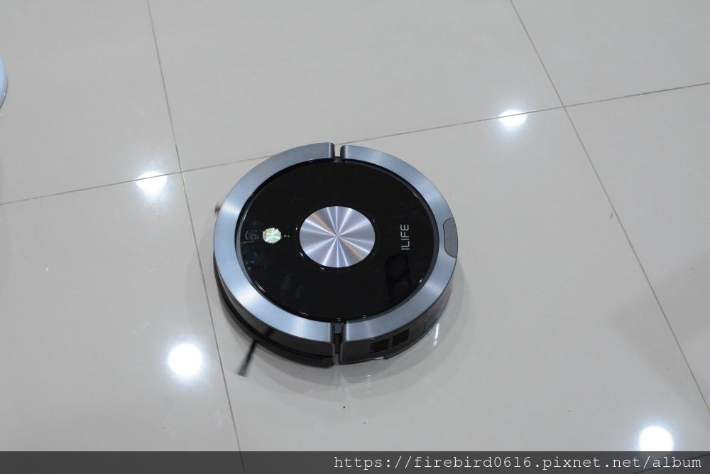 8-0iLife-A9自動掃地機器人2-22.jpg