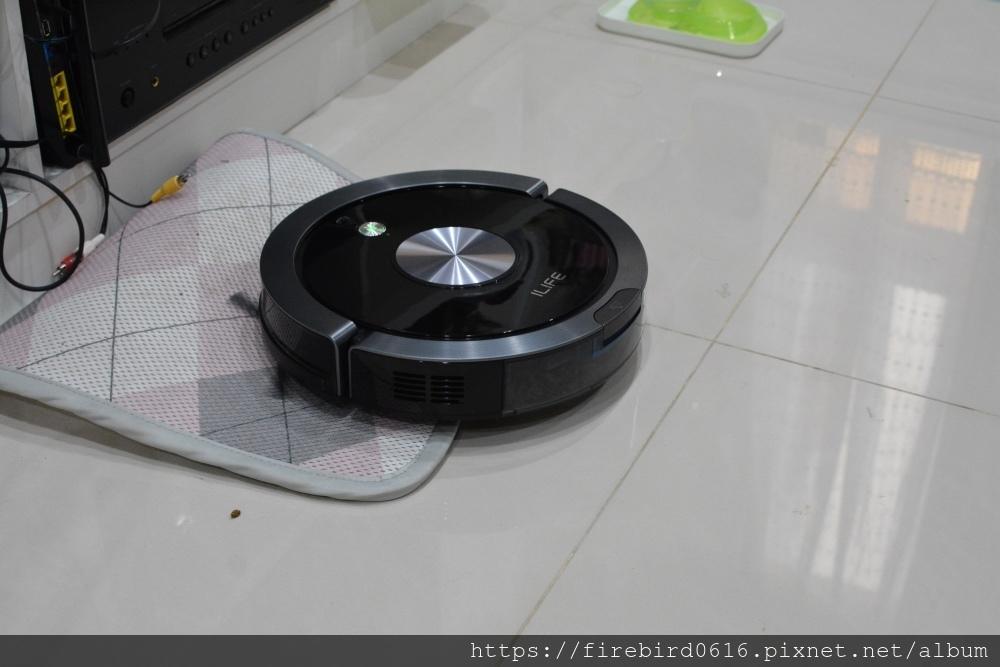 8-5iLife-A9自動掃地機器人2-11.jpg
