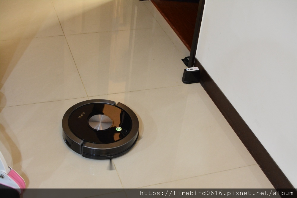 8-9iLife-A9自動掃地機器人2-9.jpg