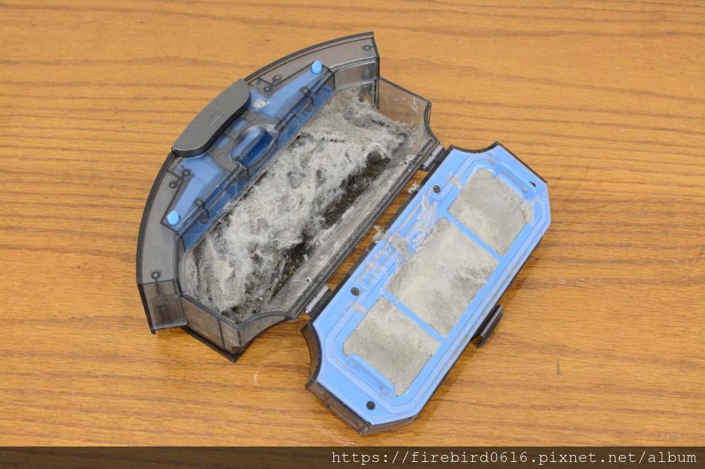 9-1iLife-A9自動掃地機器人2-14.jpg