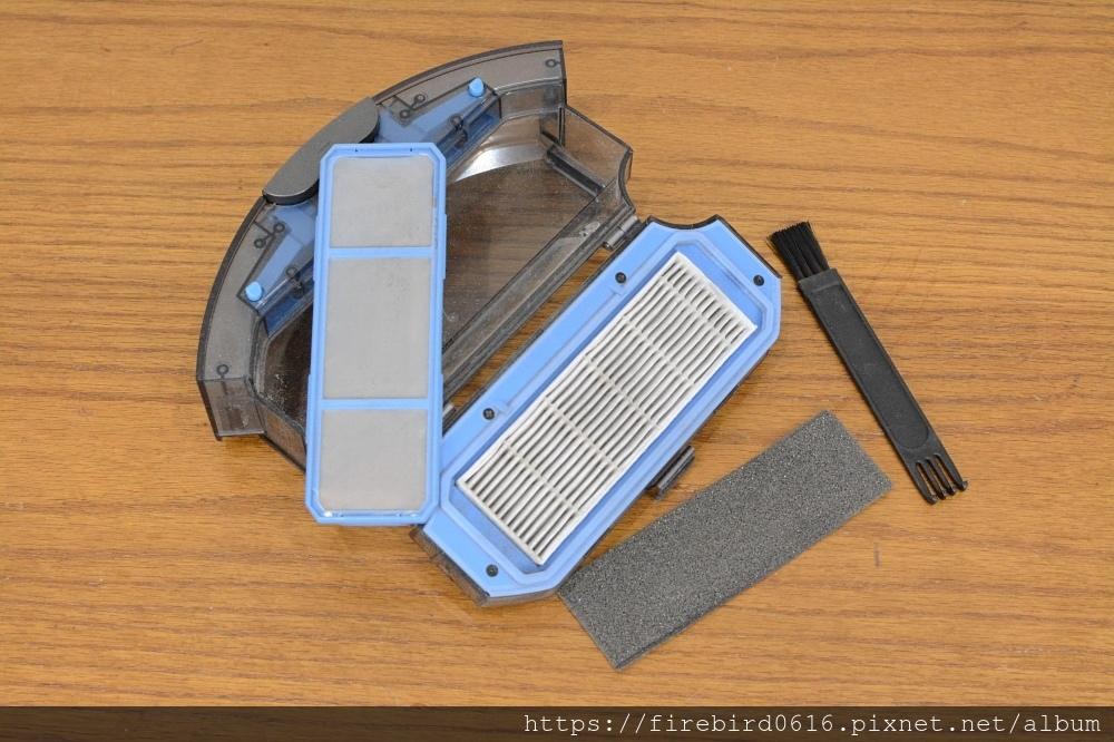 9-3iLife-A9自動掃地機器人2-14.jpg