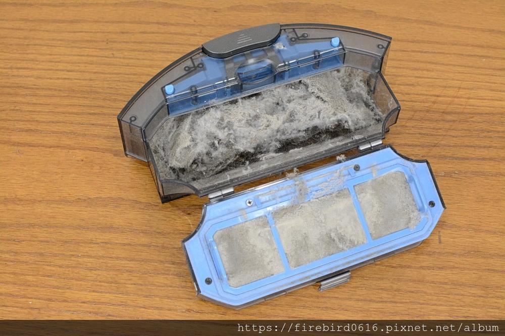 9-2iLife-A9自動掃地機器人2-14.jpg