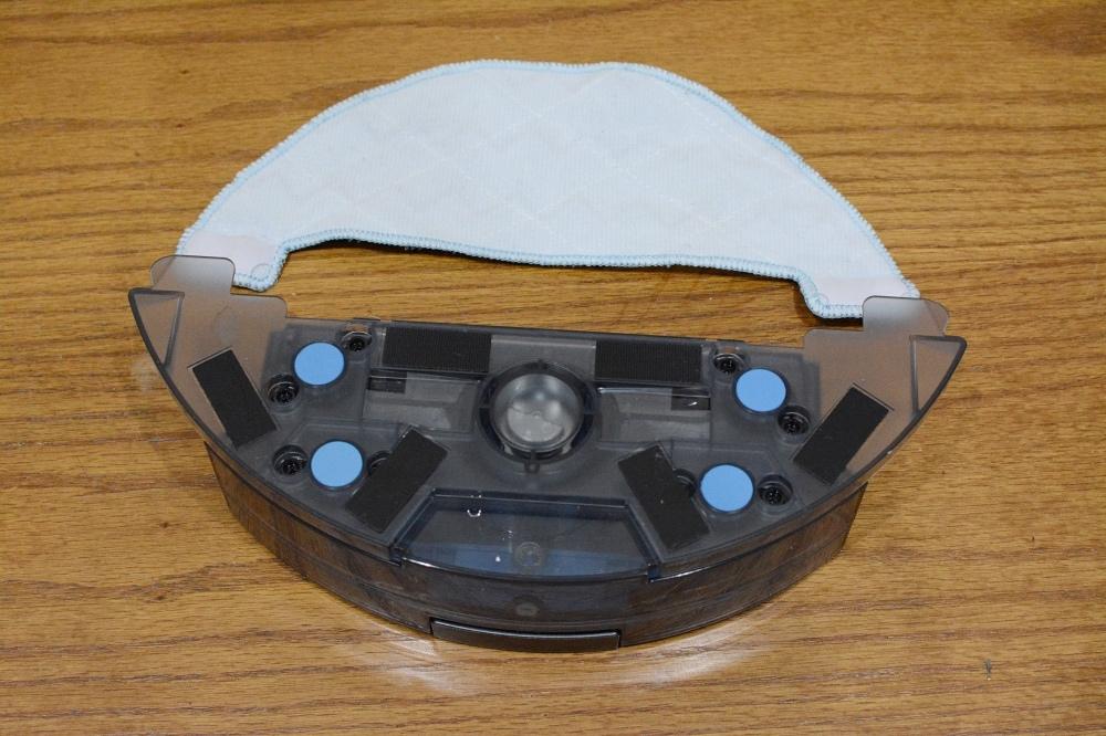 9-9iLife-A9自動掃地機器人2-15.jpg