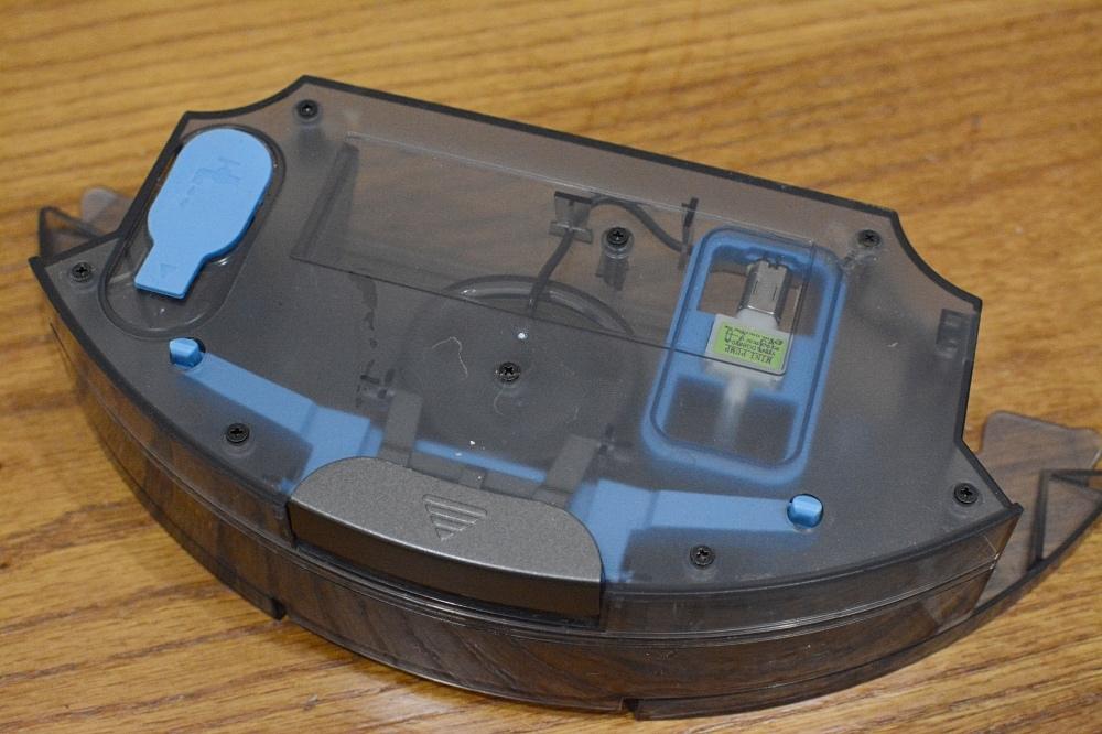 9-9iLife-A9自動掃地機器人2-10.jpg