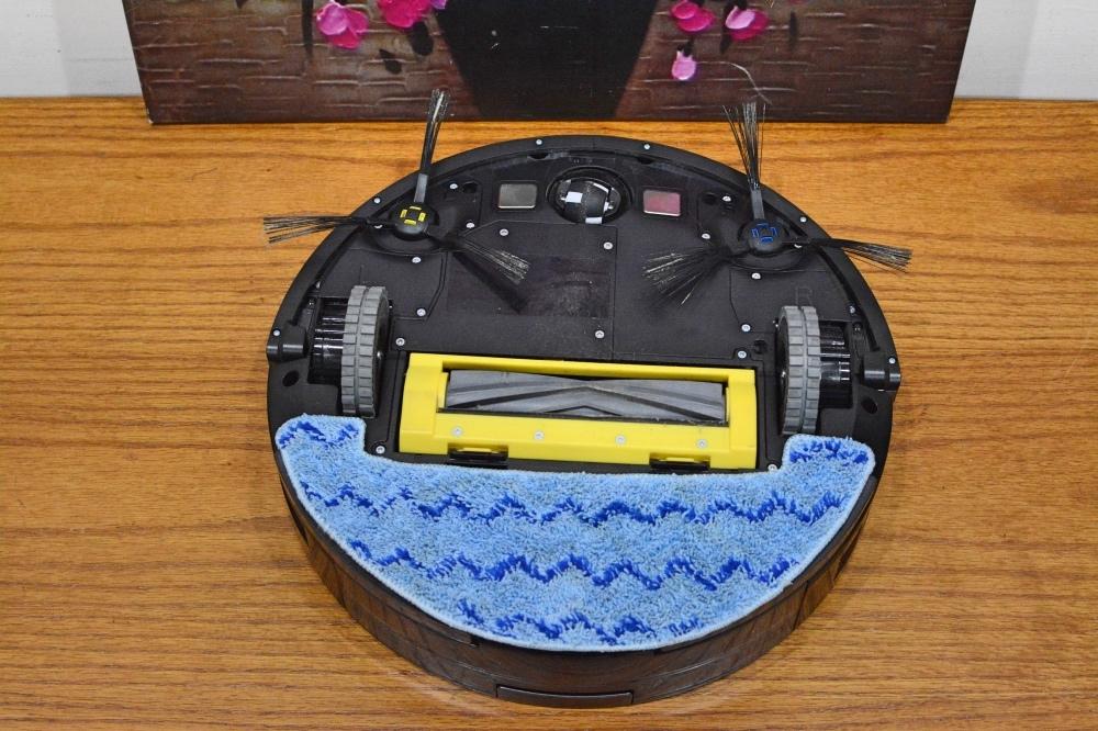 9-9iLife-A9自動掃地機器人2-25.jpg